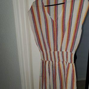 Lulu's Dresses - Cute fresh summer dress